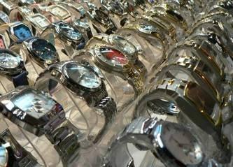 Horloge kopen