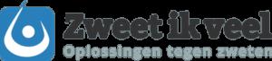 logo-ziv-small